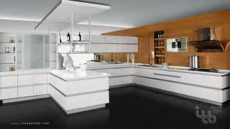 Custom Kitchen Cabinet Manufacturers Kitchen Cabinet Custom Kitchens Modern Kitchens Beautiful Kitchen Cabinetry Modern By Itb