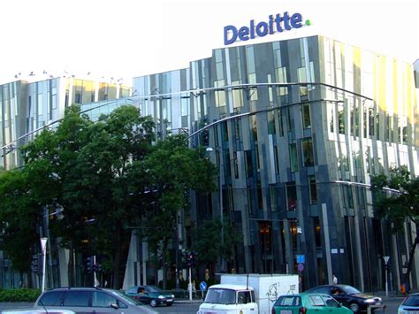 Deloitte India Mba Internship by Deloitte Bitcoin Should Be Given Time To Explore Its