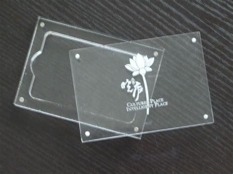 Acrylic Frame acrylic photo frames acrylic gift display stands acrylic