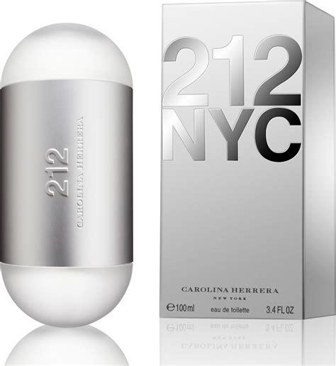 Parfum 212 Carolina Herrera Original buy carolina herrera 212 nyc edt 100 ml in india