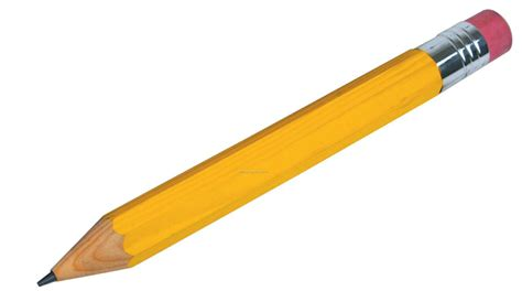 pin yellow pencil on pinterest
