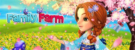 family farm seaside fan page family farm home