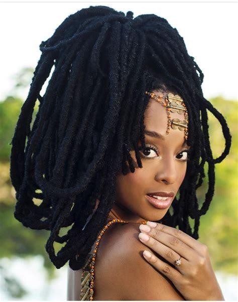431 best nubian goddess images on pinterest black women 11473 best i nubian locs images on pinterest natural