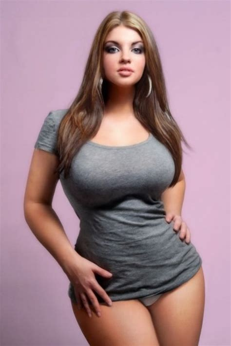 Topic Mannequins Worse Than Size Zero Models by Iphone Wallpapers Zone Plus Size Model Curvy