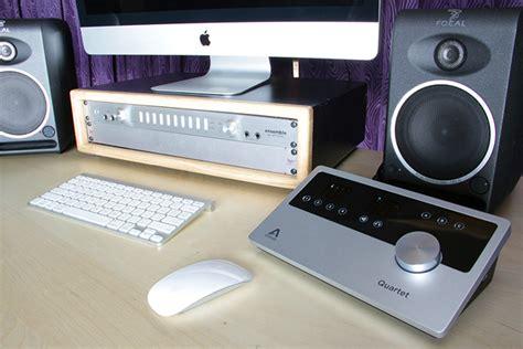 best dj audio interface tips for choosing an audio interface dubspot