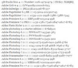 Home Design Studio Pro 12 Registration Number Serial Numbers For All Softwares Shubham Tips Tricks