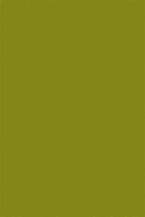 light olive color www pixshark images galleries