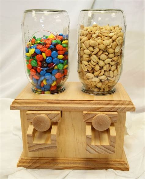 Dispenser Cosmos And Cool 16 best sweet dispenser images on dispenser gumball machine and toys