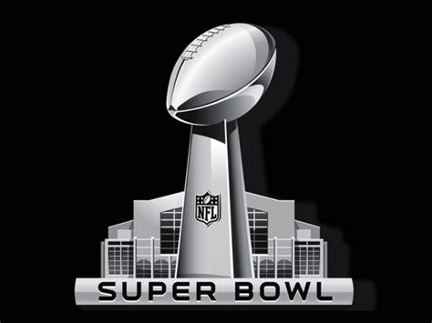 super bowl 51 futures odds early super bowl 51 futures sports insights