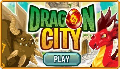 download game dragon city mod untuk android download game dragon city free apk pintekno com