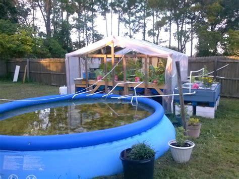 Backyard Aquaponics Pdf by Aquaponics Easy Aquaponic Gardening Sylvia Bernstein Pdf