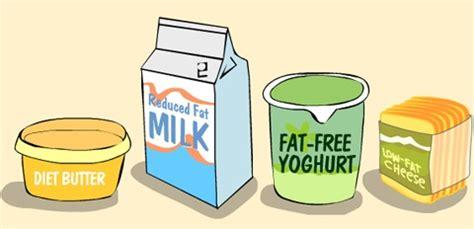alimenti con meno calorie in assoluto alimentazione e salute i prodotti quot light quot con meno grassi