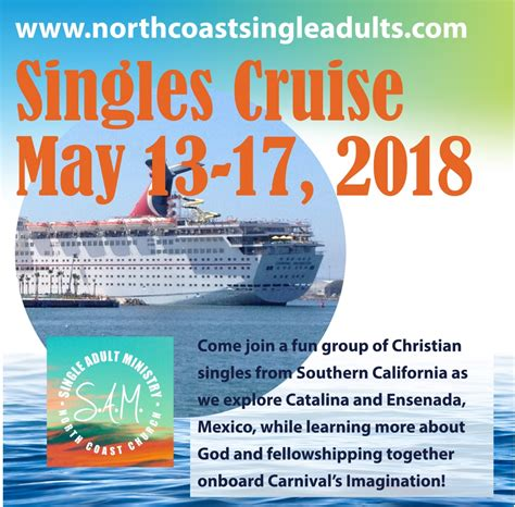 national events for single ministry the singles