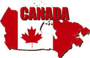 free images canada day canadian clipart