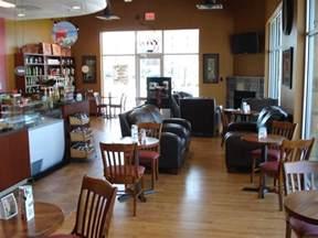 Coffee Shop Coffee Shops