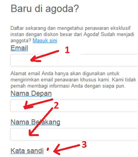 agoda email costumer service cs agoda indonesia 12 cara menghindari