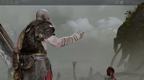 god of war film download in hindi god of war 1 download compressed for pc tn hindi