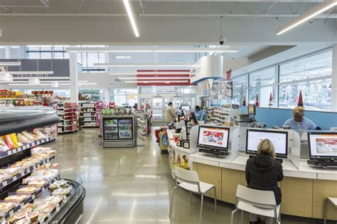 lighting stores rockville md walgreens rockville gtm architects