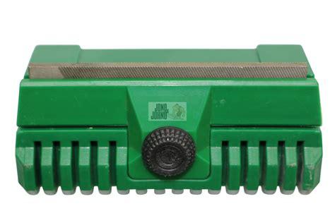 chainsaw chain guide bar rail dresser file repairer tool