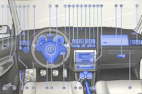 service manual book repair manual 2004 volkswagen r32 instrument cluster manual repair autos