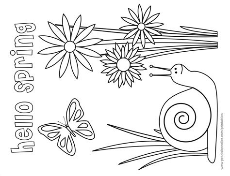get this free preschool spring coloring pages to print p1ivq spring coloring pages rabbit for kids beautiful spring