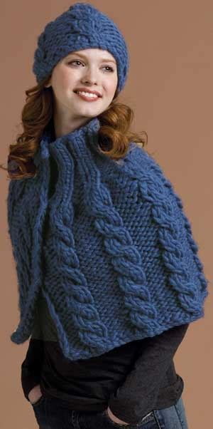 patternworks knitting patternworks fringy cowl weaving pattern yarns hats and