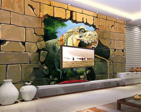 decoracin de paredes con fotos image gallery imagenes murales en 3d