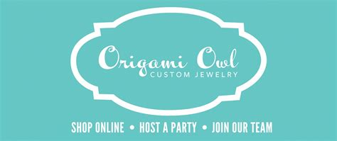 Origami Owl - o2 code origami owl colors invitations ideas