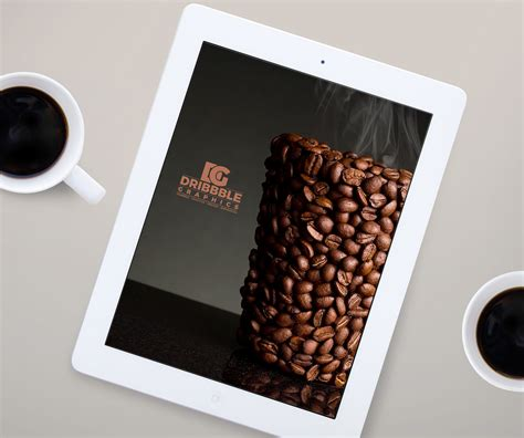 bathroom design app for ipad 28 images pin by black free ipad mock up with coffee cup psd 7 35 mb dribbble