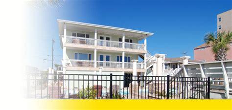 u haul self storage myrtle house rentals oceanfront