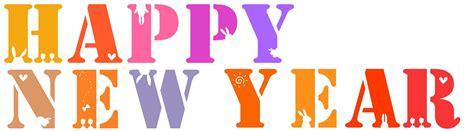 happy new year show happy new year