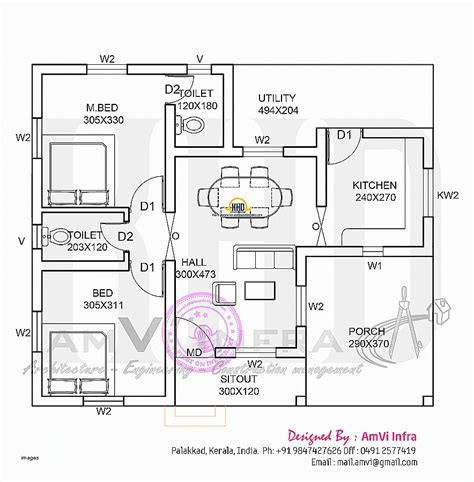 1 bedroom guest house floor plans 700 sq ft floor plans take a house plan fresh 1 200 sq ft house pla hirota oboe com