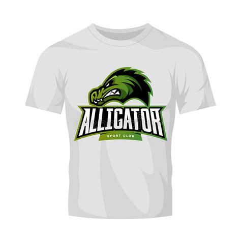 t shirt logo design kamos t shirt alligator shirt logo kamos t shirt