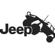 Jeep Wj Decals Details About Jeep Stickers Tj Wj Xj Yj Zj Jk Grand