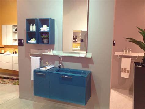 mobili bagno scavolini prezzi scavolini bathrooms front vetro arredo bagno a prezzi