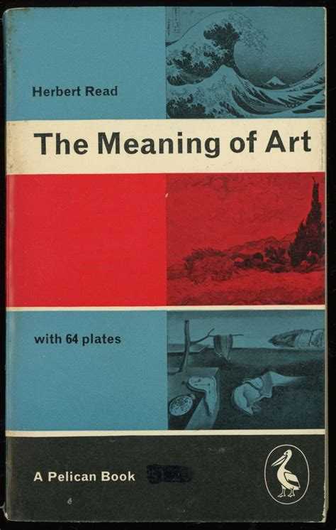 novel design meaning 1000 images about pelican book covers on pinterest