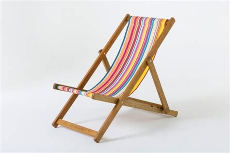 South Sea Deck Chairs by The Southsea Deckchair Southsea Deckchairs