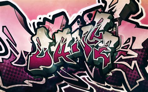 graffiti dance wallpaper 18 graffiti backdrops free premium templates