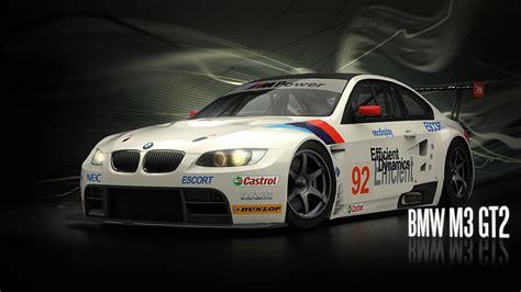 sport cars bmw power cars bmw sport car