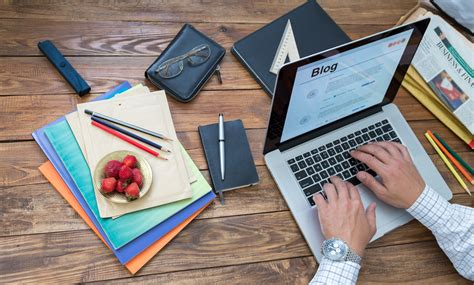 blogger adalah 4 things real authors have that amateurs don t jeff goins