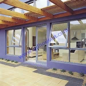 awning style windows aluminum transom awning australia style awning window