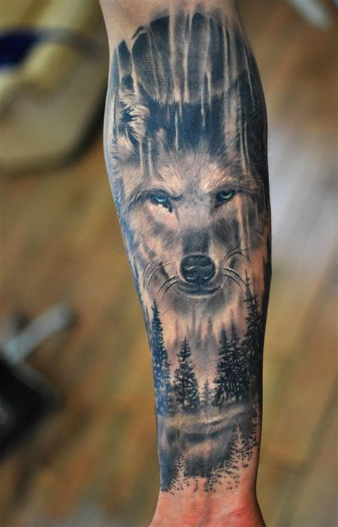 293 best tattoo ideas for men images on pinterest tattoo best 25 wolf tattoos for men ideas on pinterest wolf