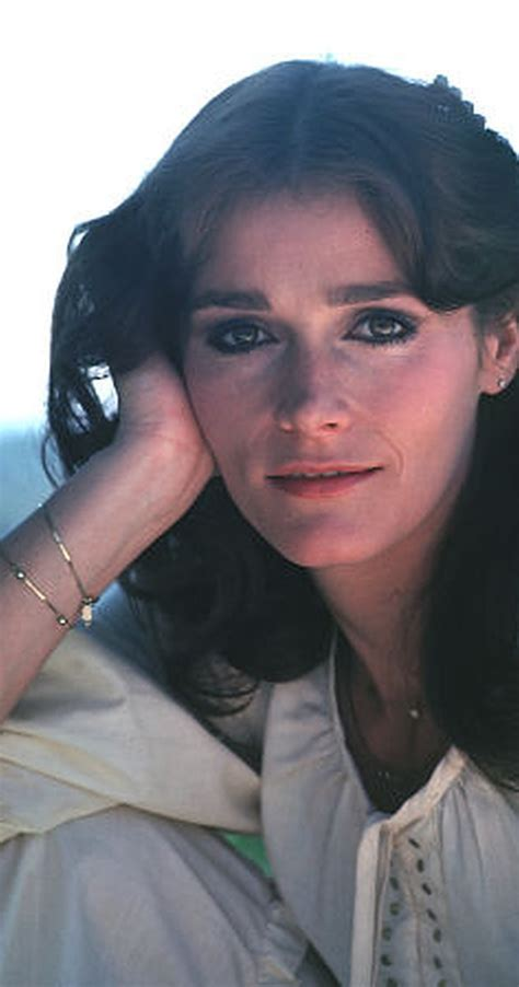 biography movie best margot kidder imdb