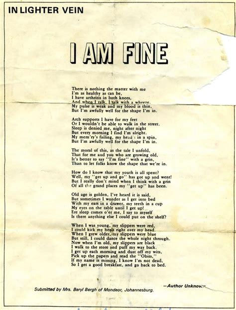 Beautiful Christian Christmas Poems #8: 192247455-IamFine.jpg
