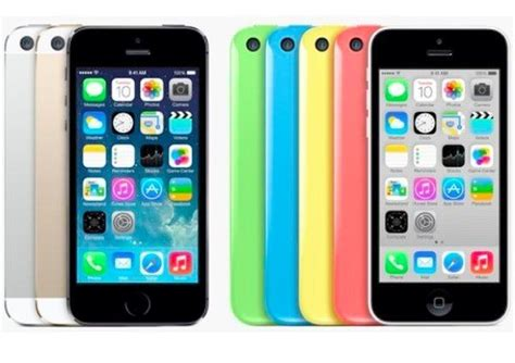 cricket iphone 5s iphone 5s 5c available on cricket wireless this month phonesreviews uk mobiles apps