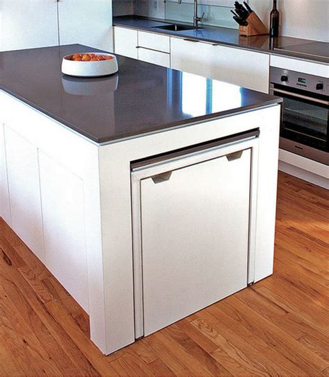 choose these recommended great kitchen island with pull