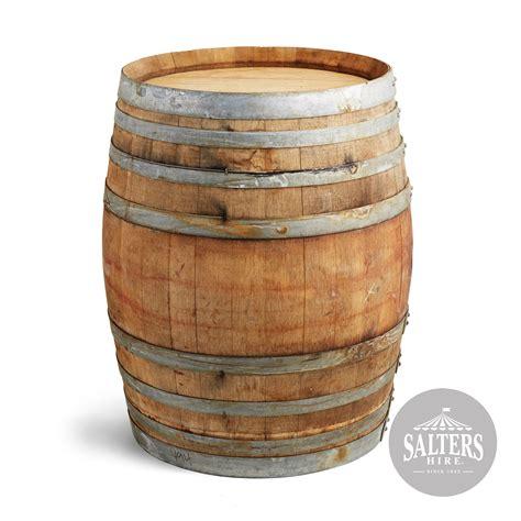 how oak barrels affect the taste of wine wine folly wine barrel salters hire