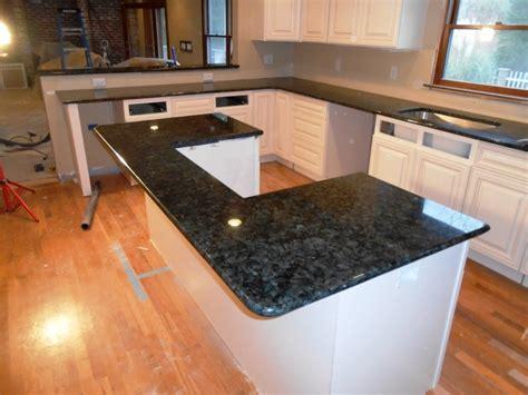 backsplash ideas verde peacock granite countertops peacock green verde granite cherry cabinets need