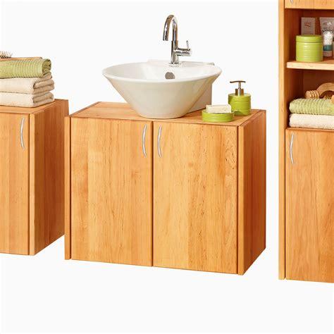 Badezimmer Unterschrank Schweiz by Waschbeckenunterschrank Schweiz M 246 Bel Design Idee F 252 R