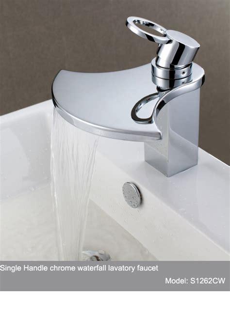 led bathtub faucet sumerain sanitary wares waterfall faucet faucets led